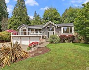 8809 201 Place SW, Edmonds image