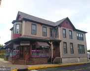101 S Broad St, Woodbury image