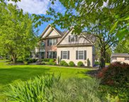 1644 Fox Hollow, Forks Township image