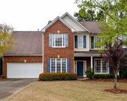 715 Hedgewick Trail, Johns Creek image