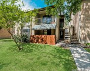 7711 Callaghan Rd Unit 303, San Antonio image