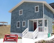 8331 #4 S Old Oregon Inlet Road, Nags Head image