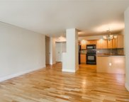 601 W 11th Avenue Unit 102, Denver image