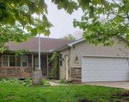 10343 Sheridan Rd, Pleasant Prairie image