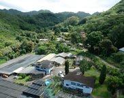 2630 Waiomao Road, Oahu image