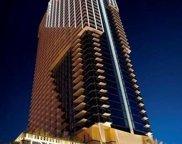 4381 W Flamingo Road Unit 1110, Las Vegas image