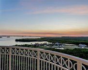 6081 Silver King BLVD Unit 1202, Cape Coral image