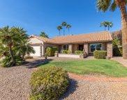 5538 E Kings Avenue, Scottsdale image
