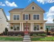 2111 Meadowside  Drive, Pineville image