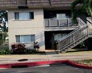 4280 Salt Lake Boulevard Unit E-20, Honolulu image