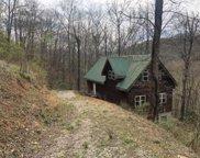 617 Brush Creek Mountain Rd, Bryson City image