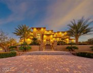 561 Foxhall Road, Henderson image