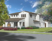 293 Hillview Ave, Redwood City image