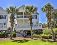 117 B 9th Ave. S, Surfside Beach image