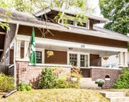 678 44th  Street, Indianapolis image