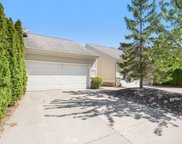 7454 Chino Valley Drive Sw Unit 145, Byron Center image