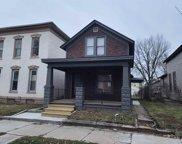 517 Lavina Street, Fort Wayne image