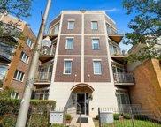 7930 W Grand Avenue Unit #4E, Elmwood Park image