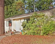 18822 10th Ave NE, Shoreline image
