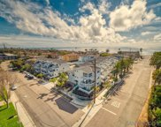 3337 Lincoln St, Carlsbad image