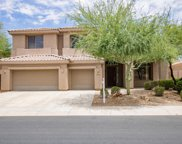 9683 S 183rd Drive, Goodyear image