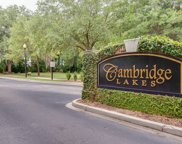 1535 Cambridge Lakes Drive Unit #205d, Mount Pleasant image