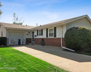 765 Therese Terrace, Des Plaines image