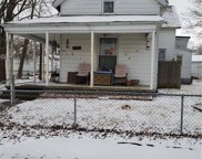 226 22nd  Street, New Castle image