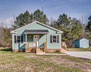 103 Mission Heights, Ramseur image