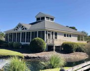 17 Sea Eagle Ct. Unit A, Pawleys Island image