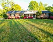 603 Confederate Circle, Taylors image