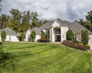 116 Mirage Drive, Cranberry Twp image