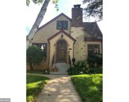 5349 10th Avenue S, Minneapolis image
