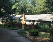 328 Reed Creek Heights Drive, Hartwell image
