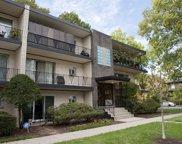 405 S Elmwood Avenue Unit #3B, Oak Park image