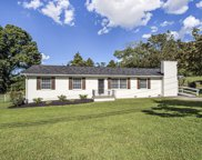 6404 Oleary Rd, Knoxville image