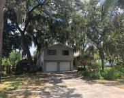 945 College Hill Drive, Clearwater image