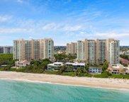 3700 S Ocean Boulevard Unit #206, Highland Beach image