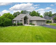6888 Howard Lane, Eden Prairie image