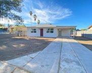 2802 W Cavalier Drive, Phoenix image