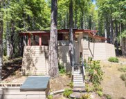 33262 Sea Forest Drive, The Sea Ranch image