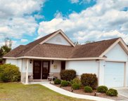 5117 Sun Coast Drive, Wilmington image