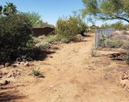 325 S Sunset Road, Apache Junction image