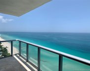 17001 Collins Ave Unit #3008, Sunny Isles Beach image