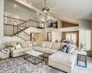 5407 E Piping Rock Road, Scottsdale image