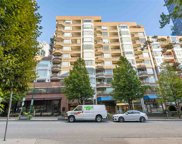 1330 Hornby Street Unit 705, Vancouver image