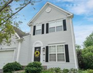 5602 Hobsons Choice   Loop, Manassas image