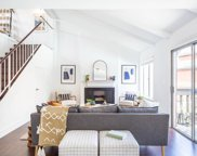 4711  Maytime Ln, Culver City image