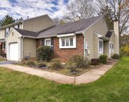 9 Mohave Path, Branchburg Twp. image
