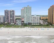 2504 N Ocean Blvd. Unit 535, Myrtle Beach image